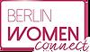 HWC_Logo_Berlin_500.png