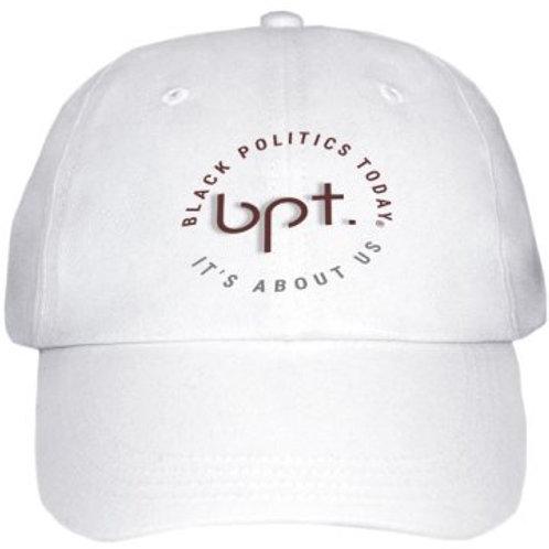 BPT Hat