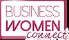 HWC_Logo-Business_500.png