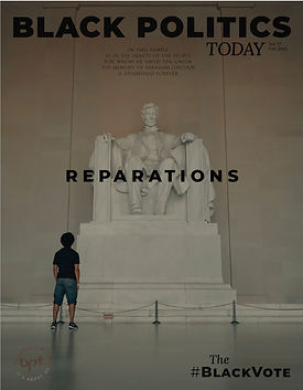 BPTM Reparations Normal Cover.jpg