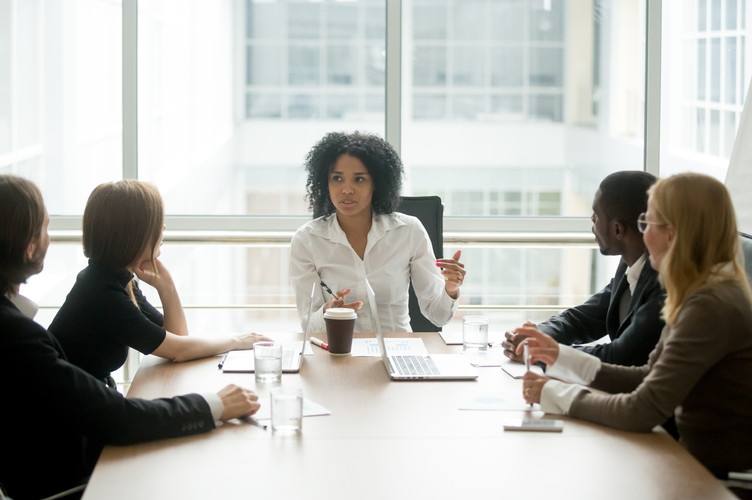 How To Gain Influence with Political Appointees