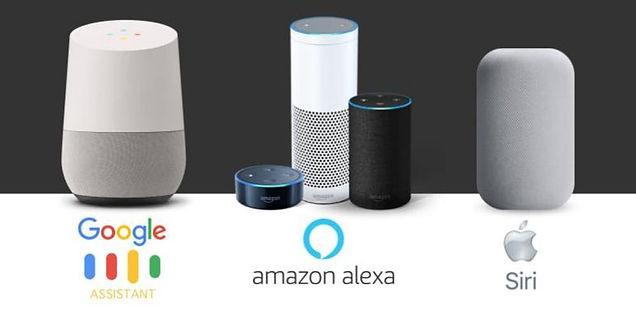 domotica control por voz.controla tu hogar por voz.domotica, google,domotica alexa,domotica siri