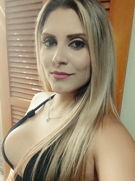 Chayene
