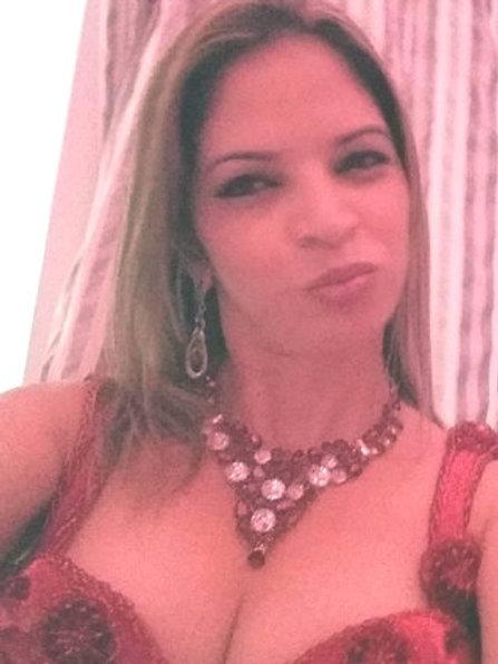 Ana Christina