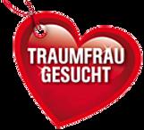 traumfrau.png