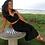 Thumbnail: Mayane
