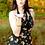 Thumbnail: Andreia