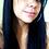 Thumbnail: Gabriela