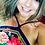 Thumbnail: Julianna