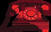 redphone2.png