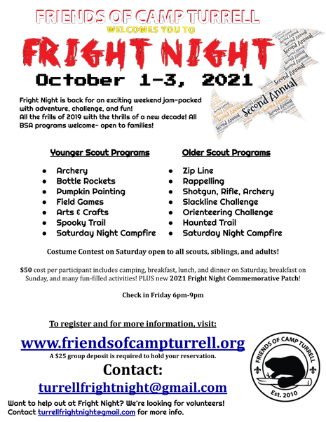 FRIGHT NIGHT 2021 FLYER.png