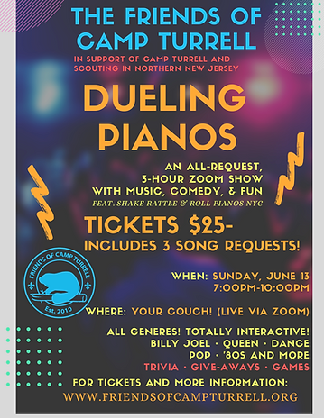 FOCT Dueling Pianos Flyer June 2021_png.