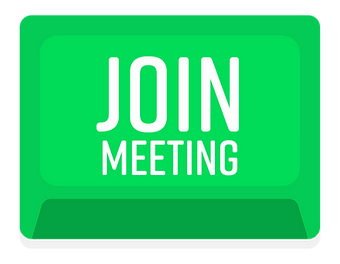 join meeting foct 1.webp