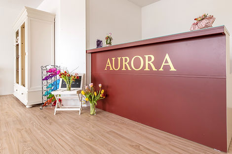 aurora-shop.jpg
