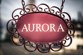 aurora-hergiswil.jpg