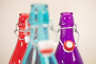 farb-flaschen.jpg