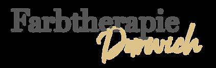 Logo_Farbtherapie_Zeichenfläche_1.png