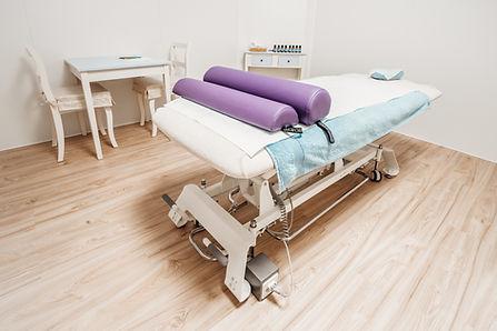 farbtherapie-praxis.jpg
