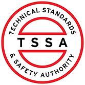 TSSA logo.png