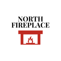 North Fireplace Tech Logo 6.png