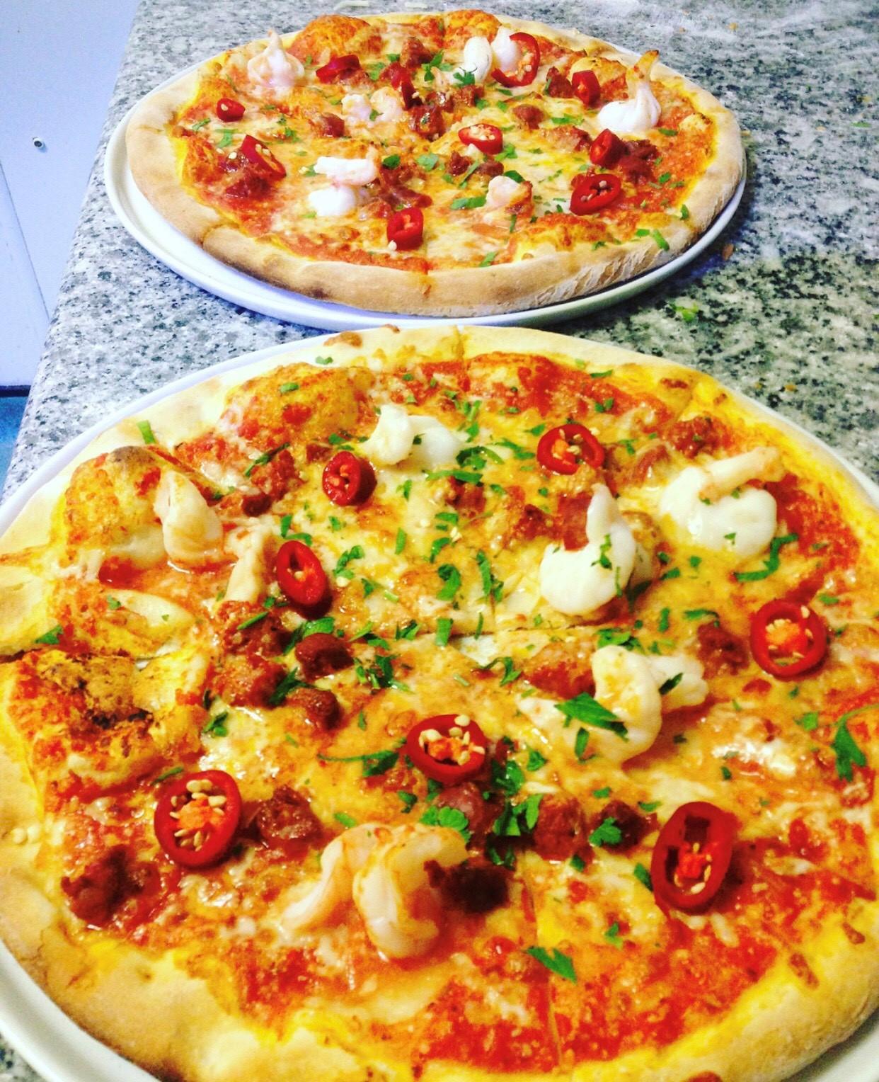 Pizza Nightjpg