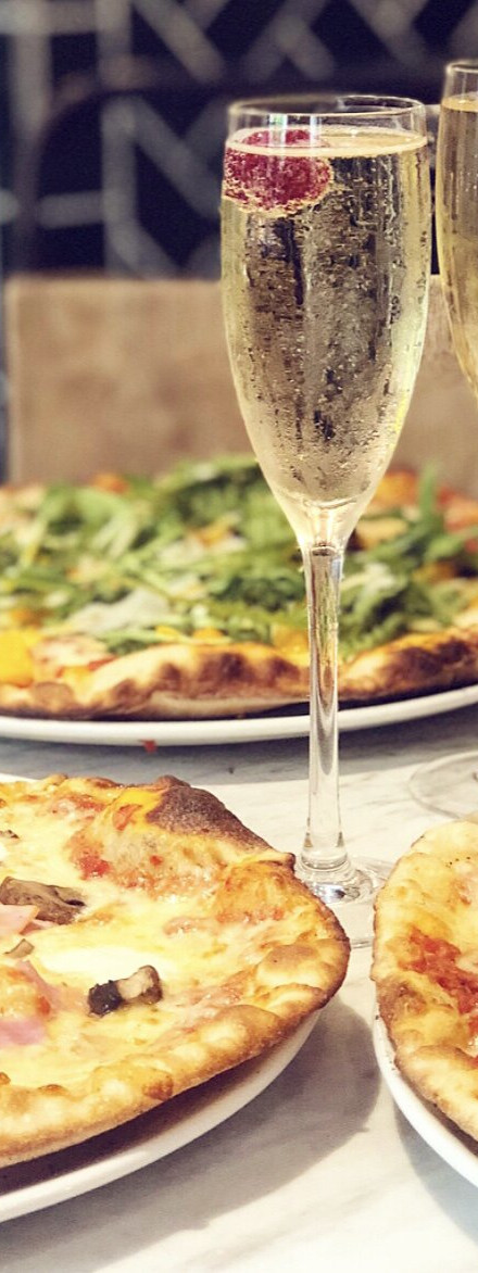 pizza and prosecco.jpg