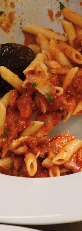 pasta night.jpg