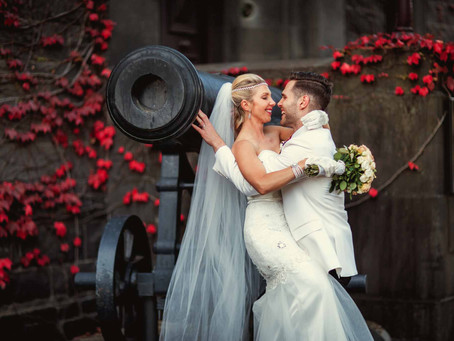 Hire Professional Wedding Photographer to Capture The Day In The Most Mesmerizing Manner!