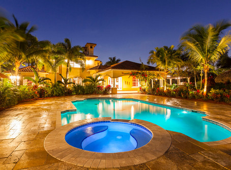 Follow the Essential Tips and Hire the Best Real Estate Photographer!
