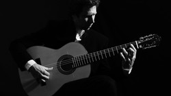 Tangos Flamencos