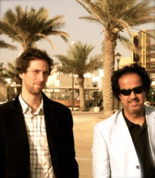 Kingdom of Bahrain