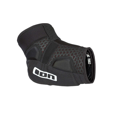 ION COUDIERES E-PACT BLACK