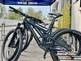 De nombreux VTT et vélos électriques sont disponibles au mois d'aout chez BIKE & TEST