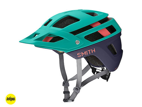 SMITH FORFRONT 2 MIPS MATTE JADE