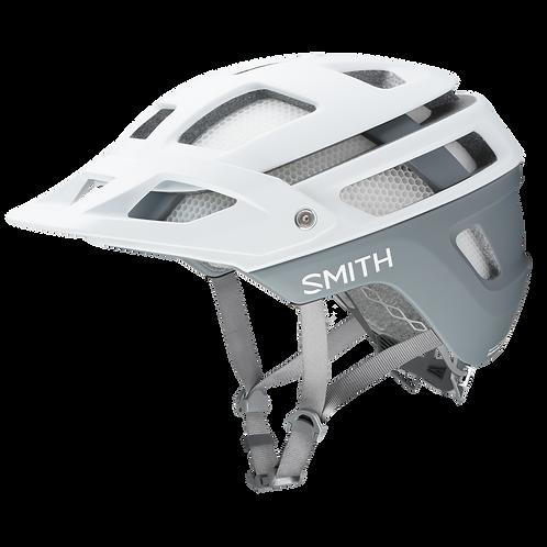 SMITH FORFRONT 2 MIPS MATTE WHITE