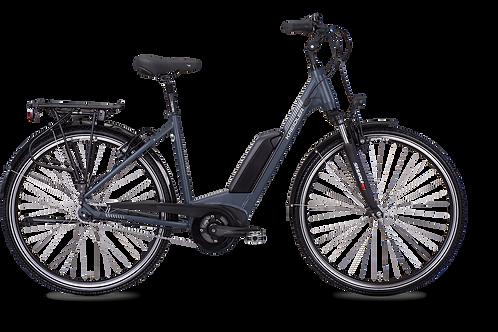 Vélo de ville ELECTRIQUE KREIDLER VITALITY ECO 3