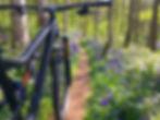 Rose Bikes en test et en vente chez BIKE & TEST le relais de la marque ROSE Bikes en France