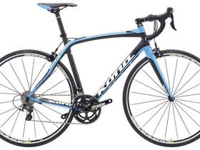 La marque KONA Bikes vient d'arriver chez BIKE & TEST