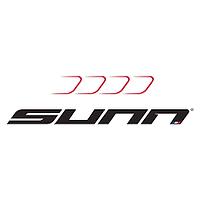 téléchargement_sunn.png