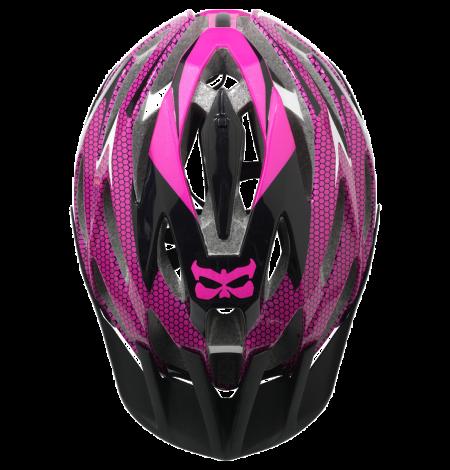 Amara_Cobra_Pink_top1-450x470.png