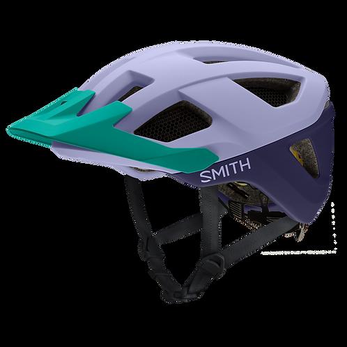 SMITH SESSION MIPS MATTE IRIS