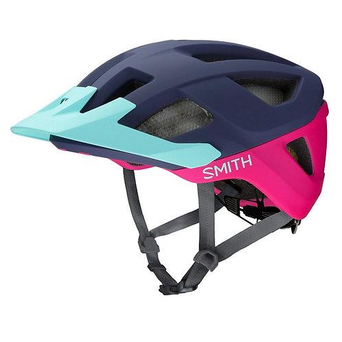 SMITH SESSION MIPS MATTE INDIGO