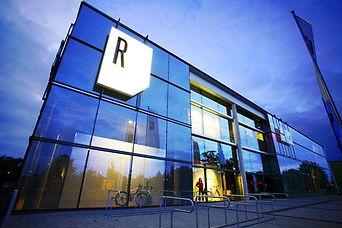 Bike & Test est le centre de test de la marque Rosebikes en France