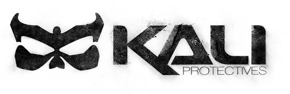 kali-logo-new-1024x334.jpg