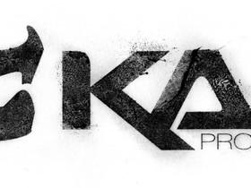 KALI Protectives débarque chez BIKE & TEST