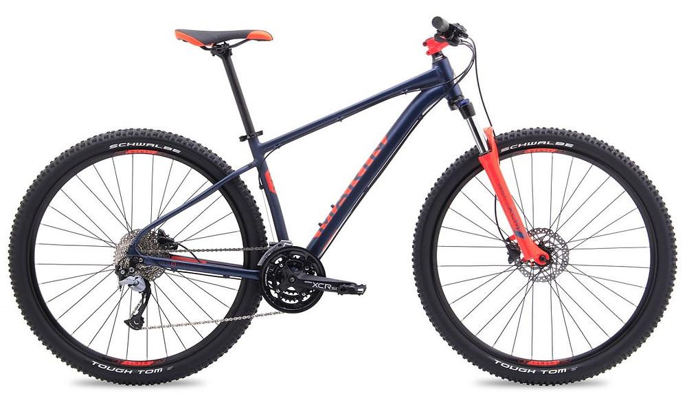 Bobcat Trail LTD4 à 675€ au lieu de 749€