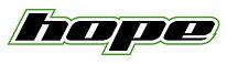 Hope-logo - copie.jpg