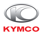 Kymco_Logo_NEW-1.png