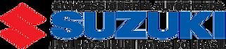 logo_suzuki J Toledo.png
