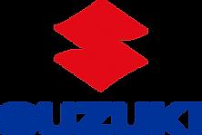 suzuki-logo-0.png